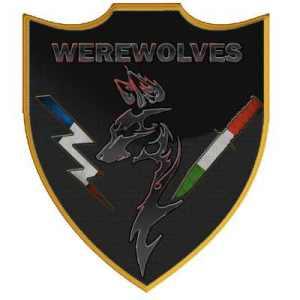 werewolf ita fra